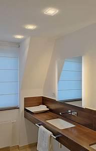 Abstand Spots Decke : licht im raumwerk raumwerk neumarkt ~ Markanthonyermac.com Haus und Dekorationen