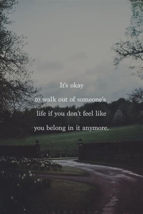 29 Beautiful Tumblr Quotes  Quotes Words Sayings. Sad Quotes Not Being Good Enough. Good Night Quotes For Him. Movie Quotes Rocky 4. Hurt By Relatives Quotes. Adventure Man Quotes. Smile Love Quotes Tumblr. Positive Quotes To Keep You Motivated. Sister Rap Quotes