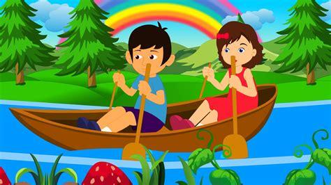 Row Row Row Your Boat Lyrics Download by Row Row Row Your Boat Freeuse Download Techflourish