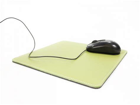carrelage design 187 tapis cuir moderne design pour carrelage de sol et rev 234 tement de tapis