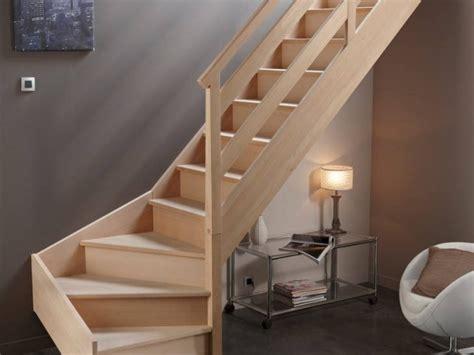 escalier leroy merlin d 233 couvrez les mod 232 les 10 photos