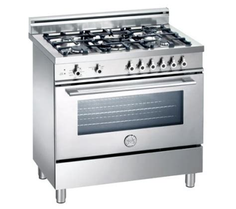 compare lowest range prices best 40 inch gas range kitchen ranges onsale x36 6 pir x 36 quot pro