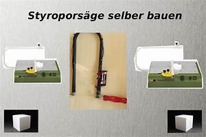 Hochbank Selber Bauen : styropors ge selber bauen german youtube ~ Markanthonyermac.com Haus und Dekorationen