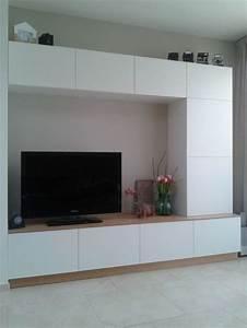 Ikea Hack Besta : ikea besta units ideas for your home ~ Markanthonyermac.com Haus und Dekorationen