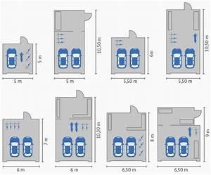 Grundriss Doppelhaushälfte Seitlicher Eingang : die besten 25 haus grundrisse ideen auf pinterest haus blaupausen hauspl ne und grundrisse ~ Markanthonyermac.com Haus und Dekorationen
