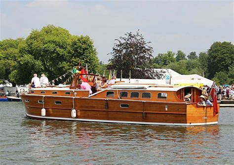 Old Wooden Boats For Sale by Classic Wooden Cruisers For Sale Vintage Wooden Boat For