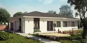 recherche maison neuve ou maison individuelle ma future maison