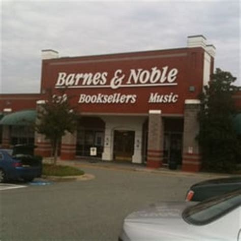 barnes and noble salary barnes noble booksellers bookstores durham nc yelp