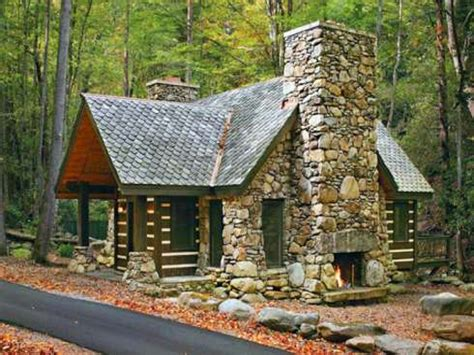 Small Cottage House Plans Ireland