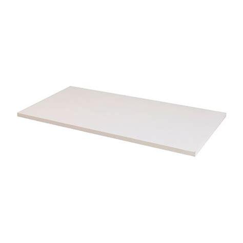 Ikea Desk Tops Australia by Linnmon Table Top White Ikea