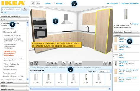 conseils et astuces du web concevoir sa cuisine gratuitement gr 226 ce aux outils 3d des grandes