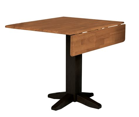 """Hardwood Square Dropleaf Dining Table  36"""" T36sdp. Ashley Furniture Lift Top Coffee Table. Wallpaper A Desk. Bernhardt Dining Table. Aluminum Folding Table. Office Desk Ideas. 9ft Pool Table. Table Console. Grass Undermount Drawer Slides"""