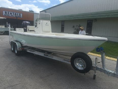 Pathfinder Boats Jacksonville Fl by Page 3 Of 3 Pathfinder Boats For Sale Near Jacksonville