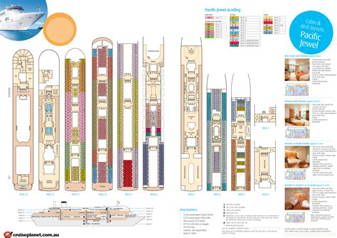 20 pearl cruise ship profile how to build