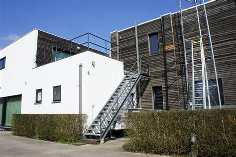 Te Huur Kortrijk Appartement by Appartement Immo Marescaux