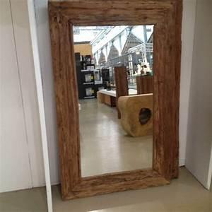 Spiegel 200 X 100 : spiegels 39 t jagershuis ~ Markanthonyermac.com Haus und Dekorationen