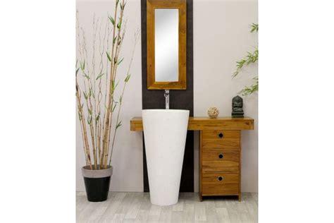colonne de salle de bain castorama stunning meuble with colonne de salle de bain castorama