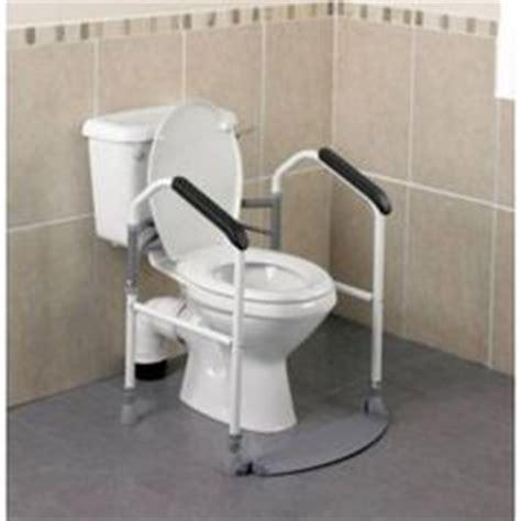 1000 images about autonomie wc sac hygi 233 nique rehausseur wc japonais barre d appui bassin
