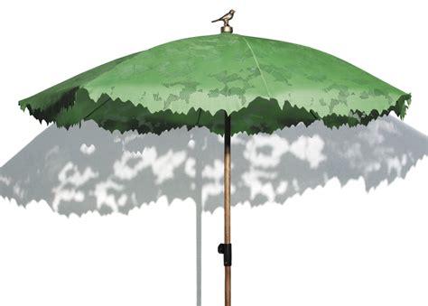 shadylace garden parasol garden parasols garden umbrellas sywawa