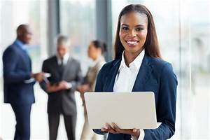 Vacancy- HR Consultant Wanted At Old Mutual | Botswana ...