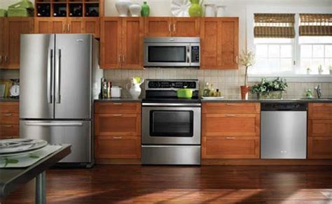 Cost Considerations For Kitchen Appliance Packages Water Seeping Through Basement Walls Best Dehumidifier The Project Dehumidifying A Dewatering System For Development Calgary Dark Carpet Floor