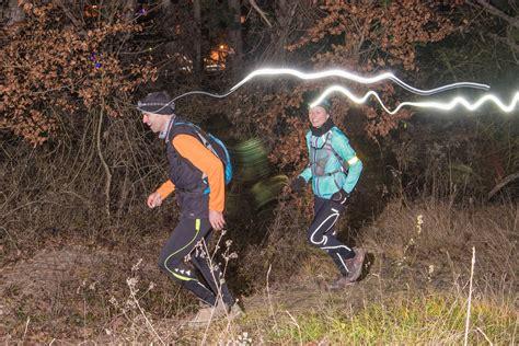 le trail hivernal des noct en bulles bonnes adresses r 233 moises