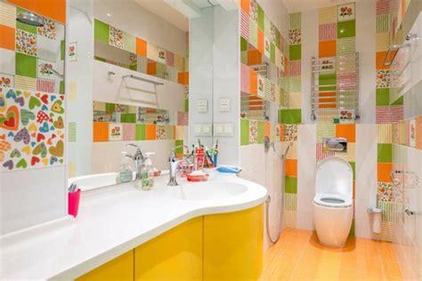 am 233 nagement d une salle de bain 3 plans astucieux design feria