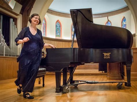 30th Annual Chesapeake Chamber Music Festival Week Two