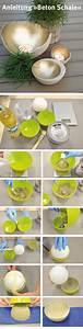 Kann Man Beton Auf Beton Gießen : 1000 ideen zu beton deko auf pinterest beton diy diy beton und gie formen f r beton ~ Markanthonyermac.com Haus und Dekorationen