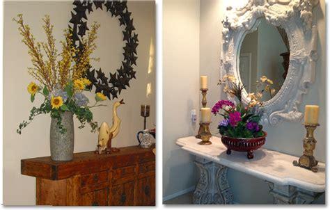 Destiny 2 Home Decor : Thistle Dew Floral & Event Design