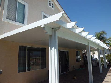 11 louvered patio covers houston operable pergola