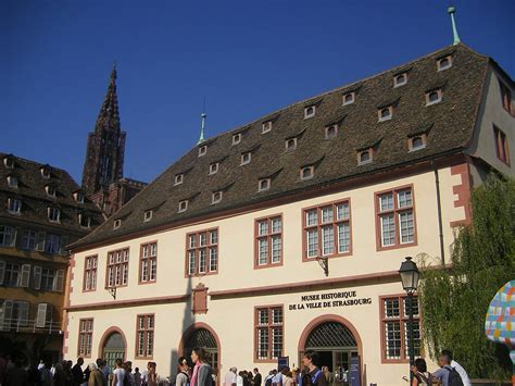 the top 10 things to do in strasbourg