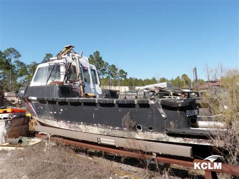 Swift Boat For Sale by Navy Swift Boats For Sale Html Autos Weblog