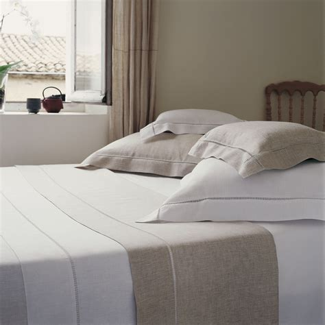 alexandre turpault linge de maison de luxe pour votre bien 234 tre et votre confort 15 09