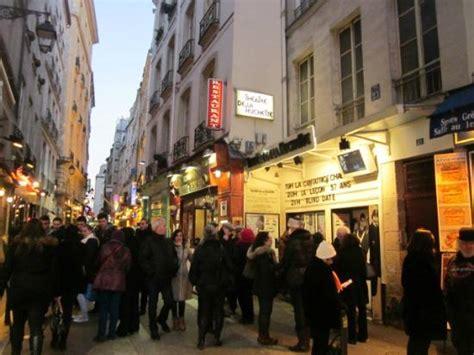 9 theatre de la huchette opposite hotel fotograf 237 a de hotel du mont blanc par 237 s tripadvisor
