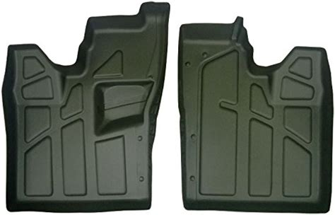 polaris rzr forum rzr forums net these floor mats for