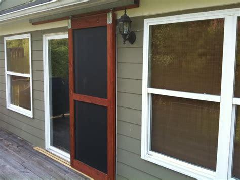 Amazing Screens For Sliding Glass Doors Sliding