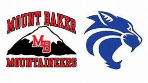 Prep football preview: Mount Baker (11-0) vs. La Center ...