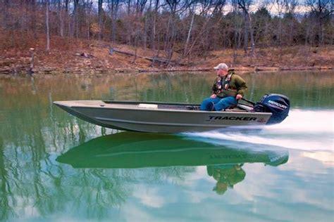 Jon Boats For Sale Memphis by 2016 Tracker Grizzly 1448 Mvx Jon Memphis Tn For Sale
