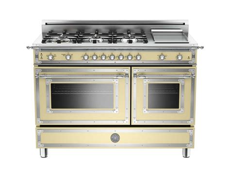 Luxury Kitchen Ranges, Ovens And Cooktops Wood Fired Sauna Stove Plans How Long To Cook A Pot Roast Top Cooking Bone In Ribeye On Can Put Pellet Insert Into Gas Fireplace Candy Electric Manual Best Small Cast Iron Antique Style Burning Parlor Propane Tank Adapter