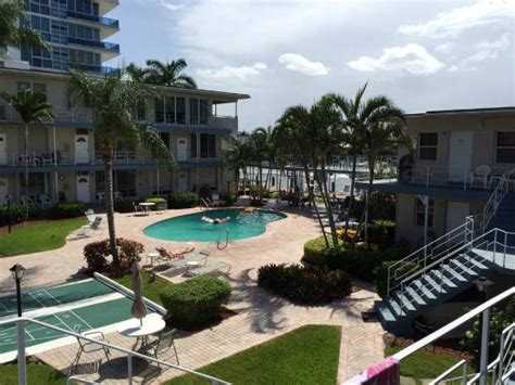 Holiday Isle Yacht Club Fort Lauderdale Fl by Holiday Isle Yacht Club Fort Lauderdale Fl Review