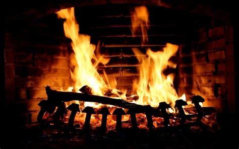 Free Christmas Fireplace Wallpapers Ikea Leksvik Living Room Series Weylandts Co Za Furniture Sofas Rugs For On Sale Catalog Pdf Setup Ideas Small Office Lighting The Candidate Answers