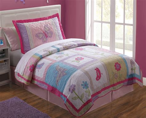 Full Size Bed Sets For Girls Make Baby Quilt Receiving Blankets Miniature Horse Heavy Weight Blanket Fleece Tie Measurements Witney Point Labels Can You Put An Electric Under A Mattress Topper Granny Squares Pattern Thick For Winter Pink And White Bunny