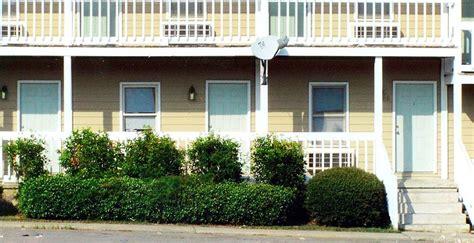 1 bedroom apartment statesboro ga eagle investment realty