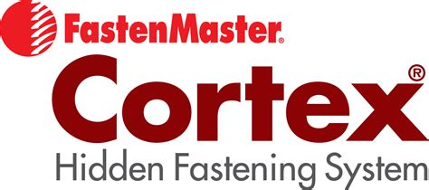 deck masters of canada deck building supplies 416 881 3325 tools fasteners