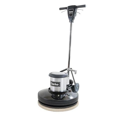 floor scrubbers finest edic walk floor scrubbers with walkbehind compact floor