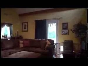 Home For Sale; 210 6th St. Breaux Bridge LA 70517 - YouTube