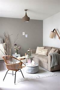 Farbe Taupe Kombinieren : die farbe die allen gef llt ~ Markanthonyermac.com Haus und Dekorationen