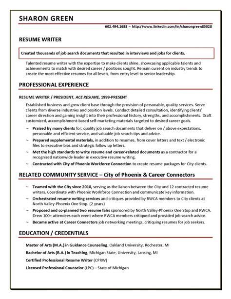 Doc#600730 Correctional Officer Job Description  Sample. Where To Print Resume. Call Center Resume Sample No Experience. Sending Resume Via Email. Strong Presentation Skills Resume. How Do I Make A Resume Online. Resume Outline. Resume Writing Services Houston. Cover Letters For Resumes Free