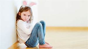 Does a Child's Bad Behavior Mean You're a Bad Parent ...
